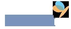 KUSSLUFT Logo